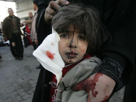 Gaza3_full