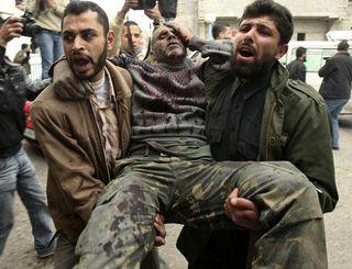 28_rg_gaza_attack08_5