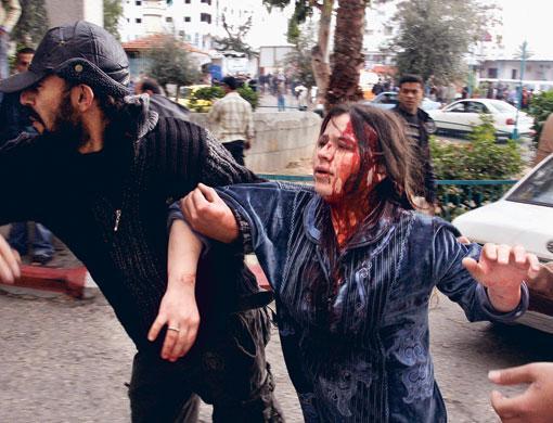28_rg_gaza_attack06_5