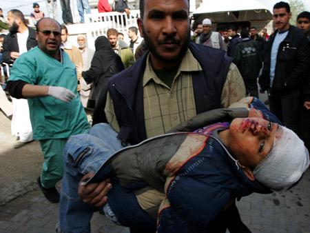 Gaza1_full
