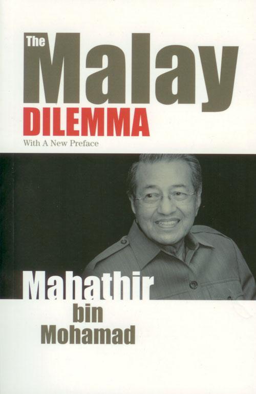 Malay_dilemma
