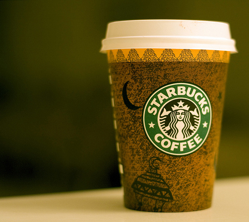 Starbucks-ramadan