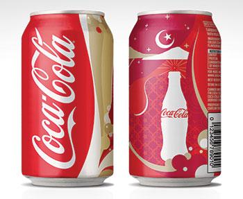 Ramadan_coca-cola