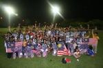 Malaysiaboleh_2