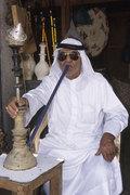 Dubai_shisha_shades_2