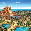 Atlantis_cover_5