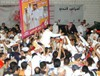 27_rg_bahrain_election01_4