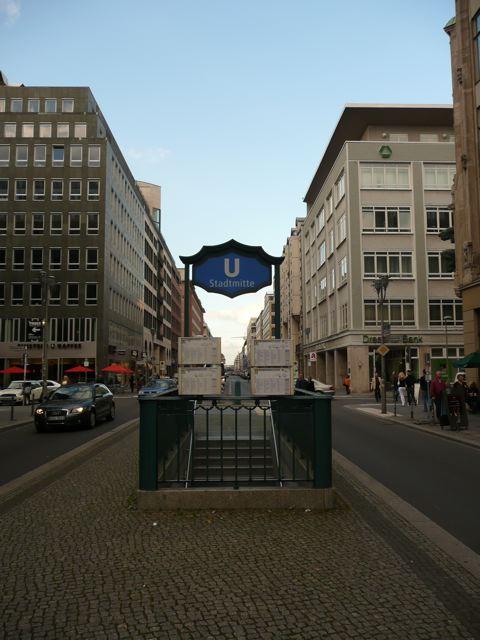 Jalan2 Berlin