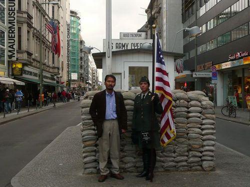 CPC: D Pondok askar Amerika!