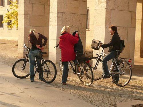 Basikal d mana2!