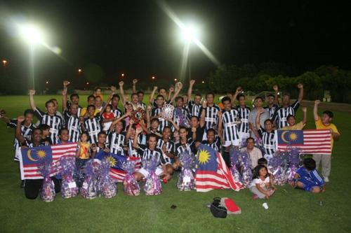 Malaysiaboleh
